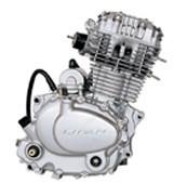 Lifan Vertical Engine | Lifan Thailand