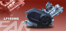 Lifan Engines