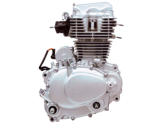 Lifan 150cc Vertical Engine Lifan Free Engine Image For