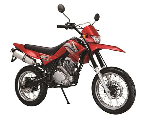 LIFAN_Motorcycle_X_PLORE20
