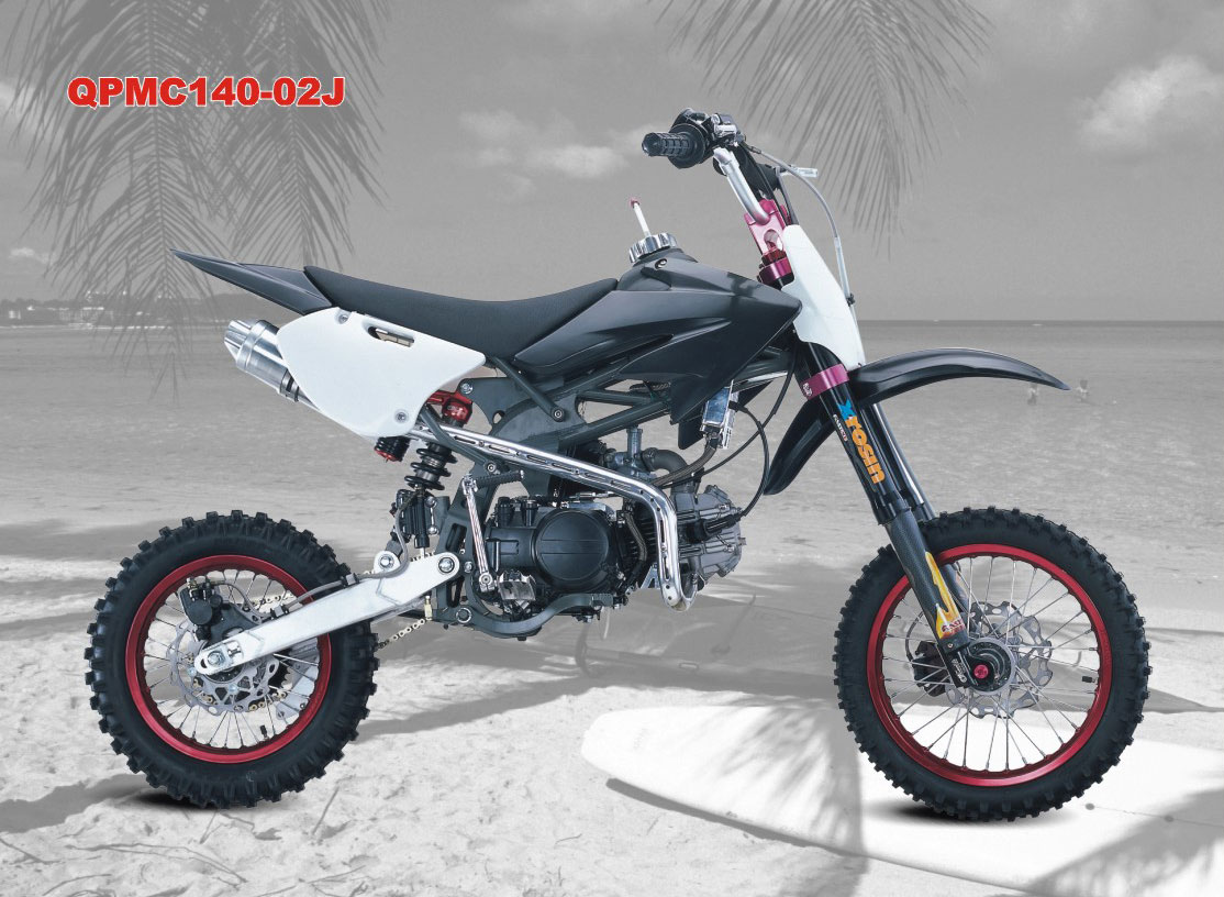 dirt-bike/QPMC140GY-02J
