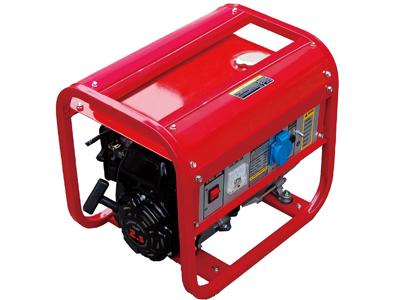 GASOLINE-GENERATOR-SET-60Hz/x4-1200b_1