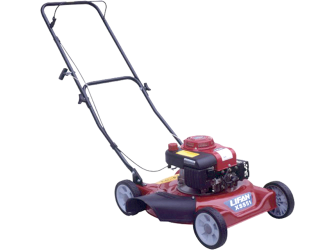 LAWN-MOWER-SERIES/xss51