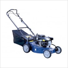 LAWN-MOWER-SERIES/xsz46