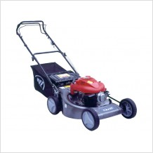 LAWN-MOWER-SERIES/xss55
