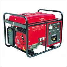 GASOLINE-ARC-WELDER-SERIES/axq1-190