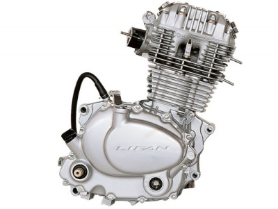 Vertical-Engine/156FMI-A