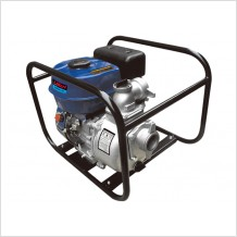 WATER-PUMP-SET/80ZB30-4.8Q(New Style).
