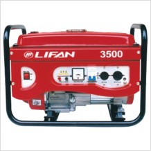 GASOLINE-GENERATOR-SET-60Hz/3500.2200-X1.