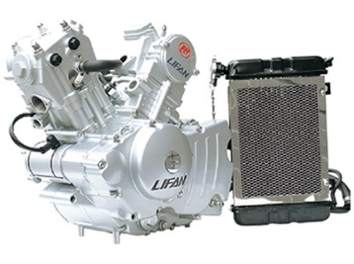 Water-cooled-Engine/2V50ML(V200).