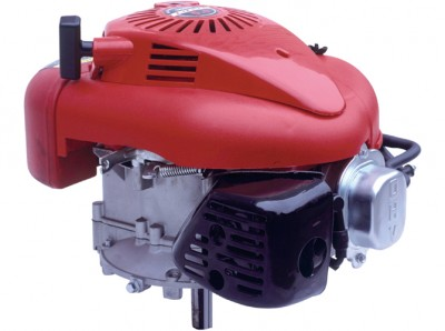 VERTICAL-UTILITY-ENGINES/1p65fv