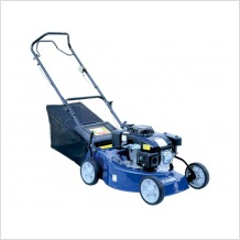 LAWN-MOWER-SERIES/xss46