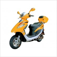 Scooter/125T-9