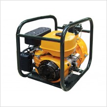 WATER-PUMP-SET/40ZB60-4.8Q-.