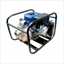 WATER-PUMP-SET/50zb26-4q(new).