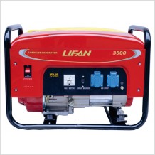 GASOLINE-GENERATOR-SET-60Hz/3500_2200-20-X3
