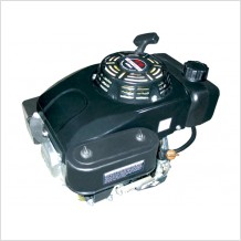 VERTICAL-UTILITY-ENGINES/1p60fv-c