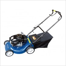 LAWN-MOWER-SERIES/XSS38