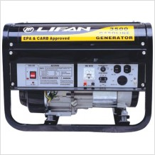 GASOLINE-GENERATOR-SET-60Hz/3500.2200-X4