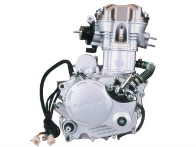 Water-cooled-Engine/161MJ-Z2