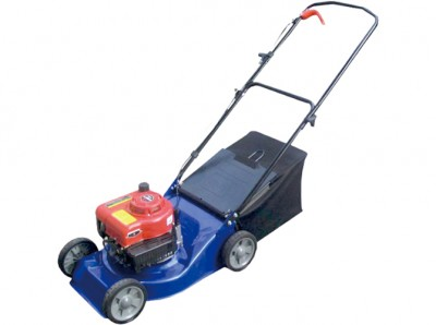 LAWN-MOWER-SERIES/xss38-A