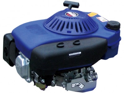 VERTICAL-UTILITY-ENGINES/1P70FV-blue